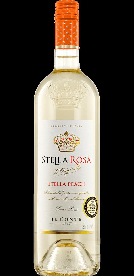 0000284_stella-rosa-peach