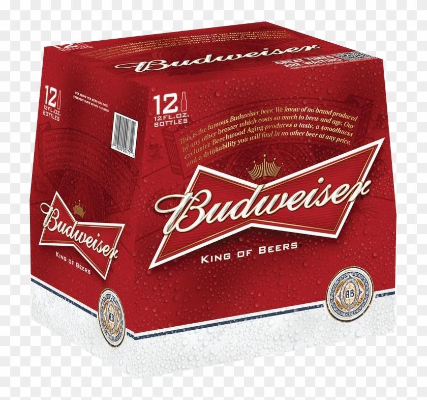 155-1555161_budweiser-budweiser-12-pack-12-oz-cans-clipart