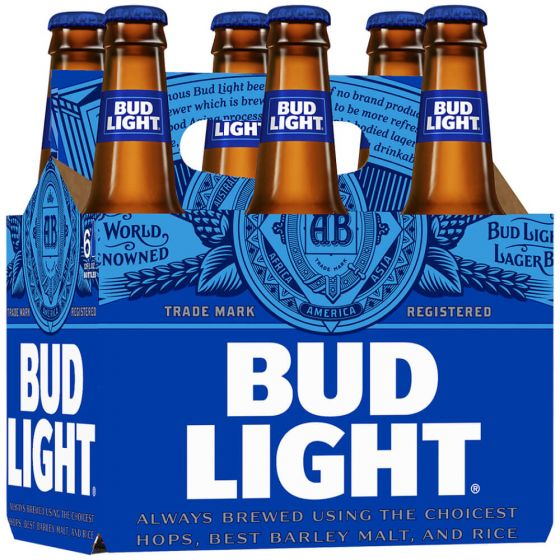 1609301_budlight6pk12ozbottle_main