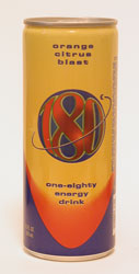 180-energy-drink_can