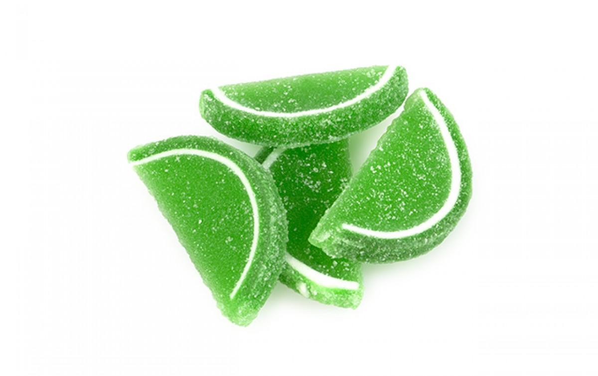 206-00044-lime-fruit-slices-5lb