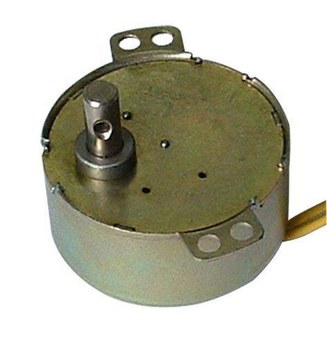 49tyd-500-synchronous-5-rpm-ac220-2f240v-ac-motor-500×500