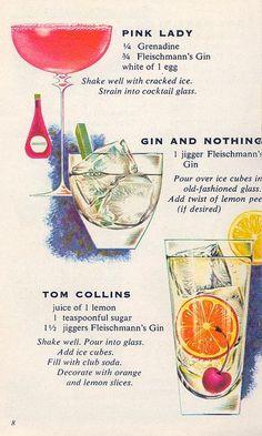 4e8e76d0f57bbee031f08460e7af9a3e-vintage-cocktails-classic-cocktails