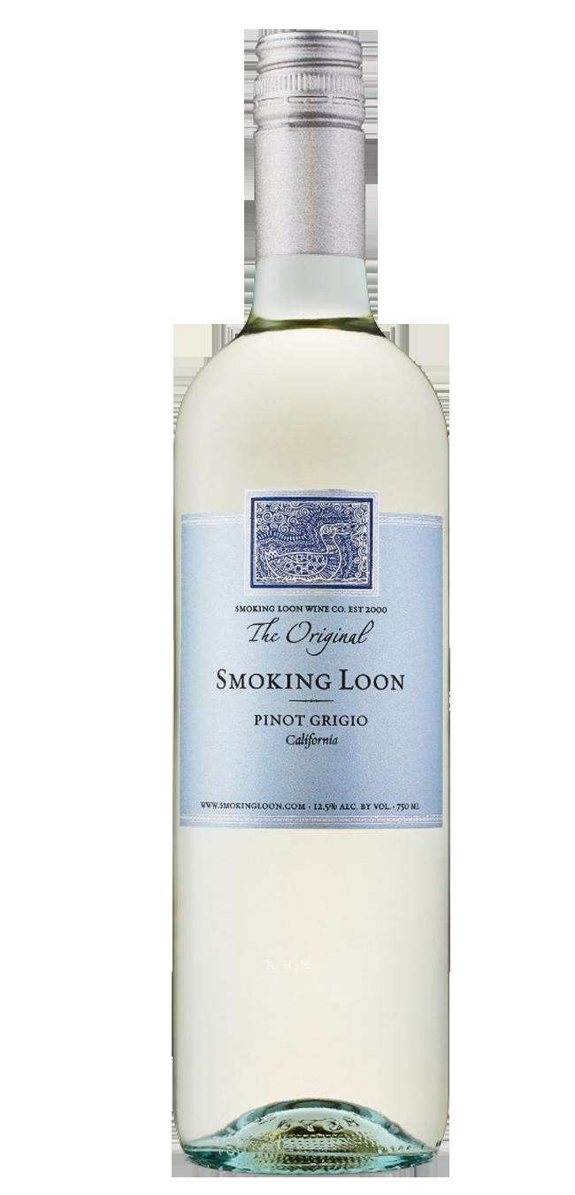 53251-SMOKING-LOON-PINOT-GRIGIO-w