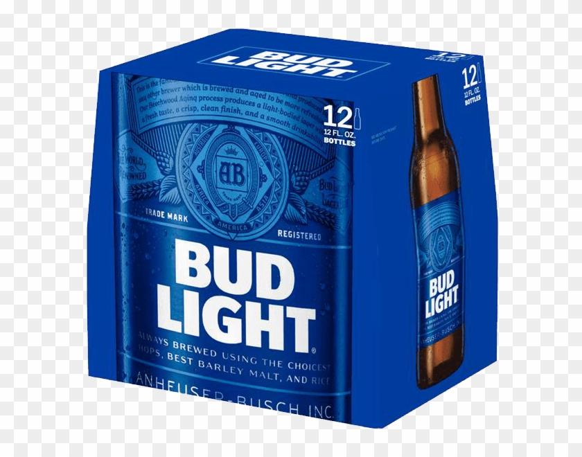 77-770875_bud-light-bud-light-12pk-btls-hd-png