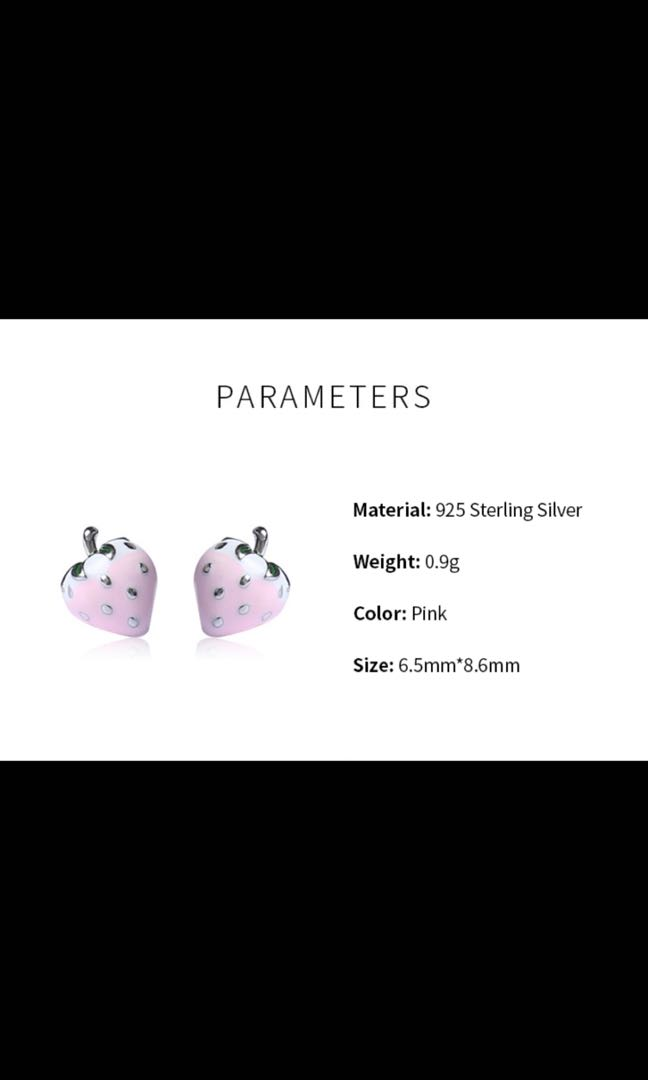 925_silver_strawberry_earring_1565453189_d1bcd01a