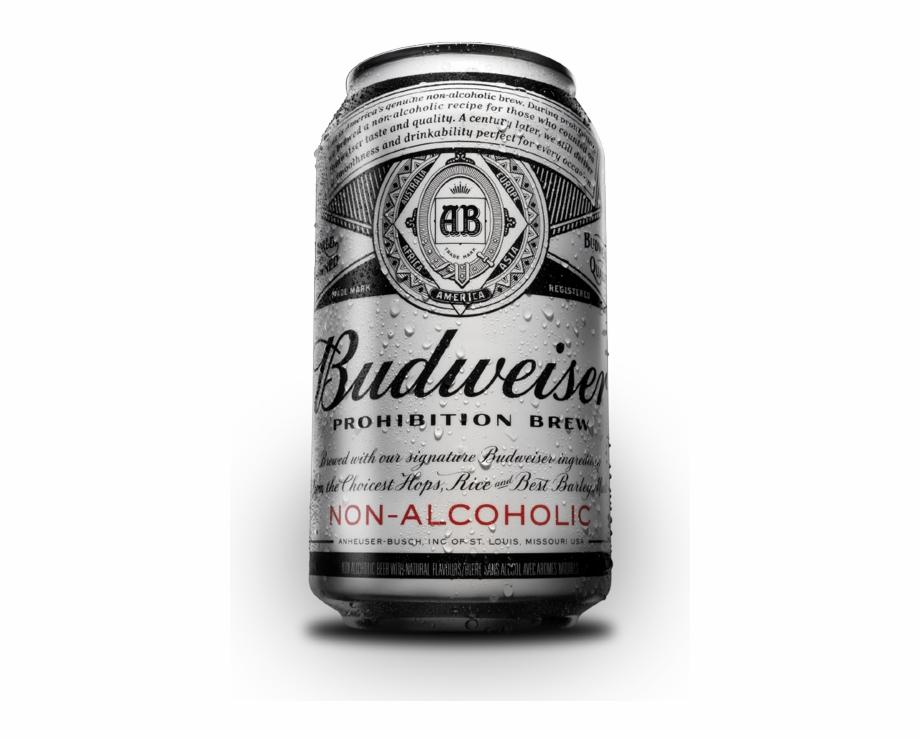 93-930657_prohibiton-can-budweiser-zero-alcohol