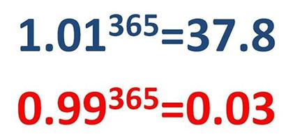 9af8c4ea09972daa82473823532bf305