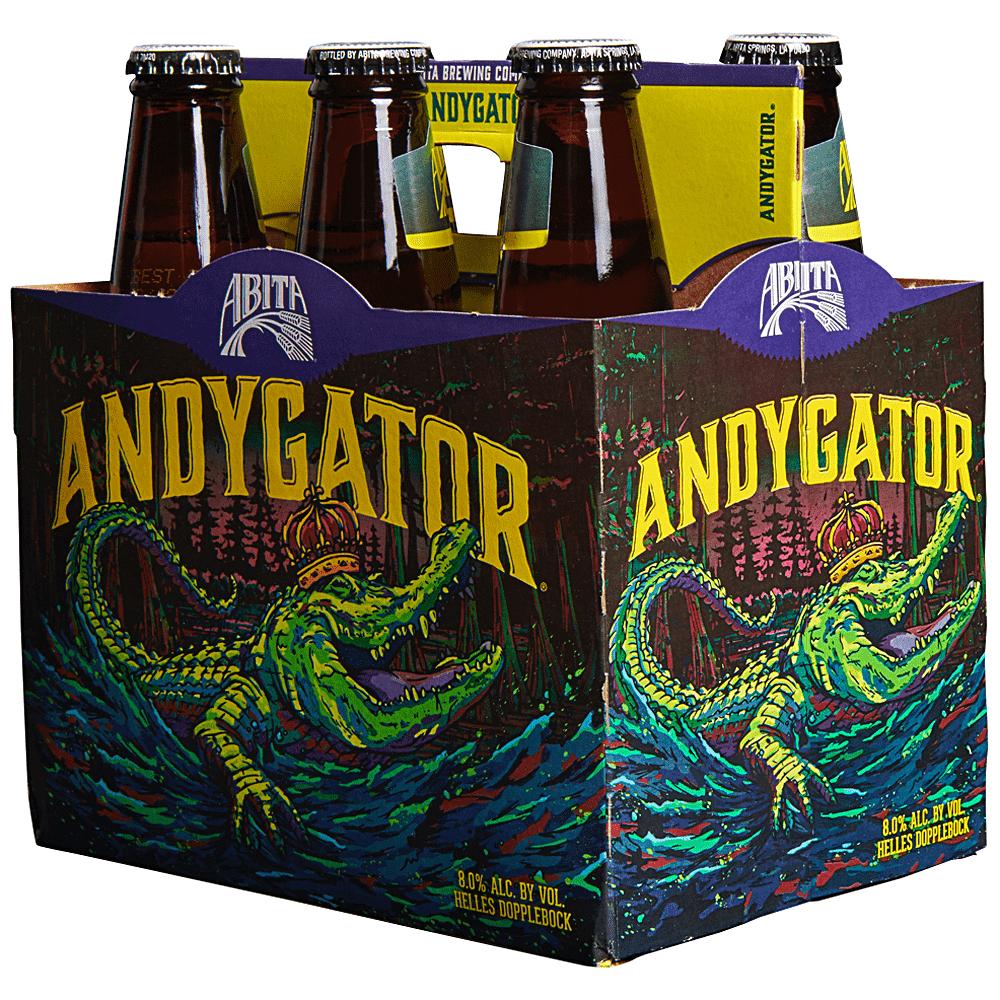 Abita-Andygator-Doppelbock-6pk-12-oz-Bottles_1