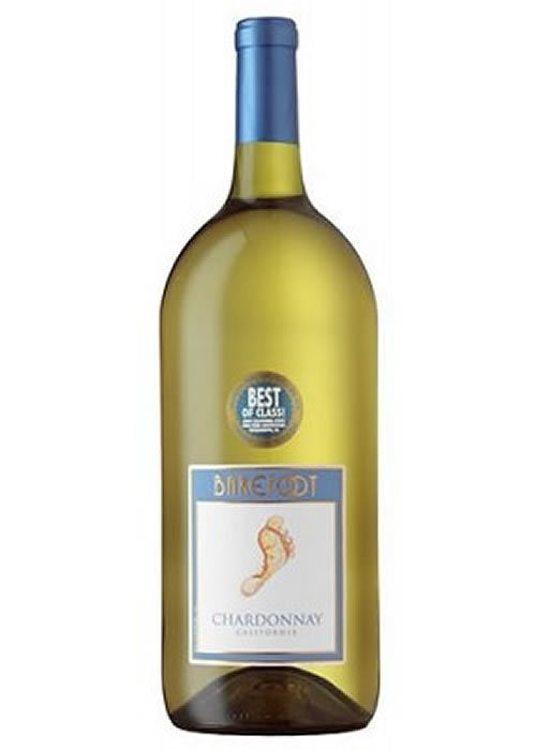 Barefoot-Chardonnay-1-5L__20668.1422997640__58896.1536945185