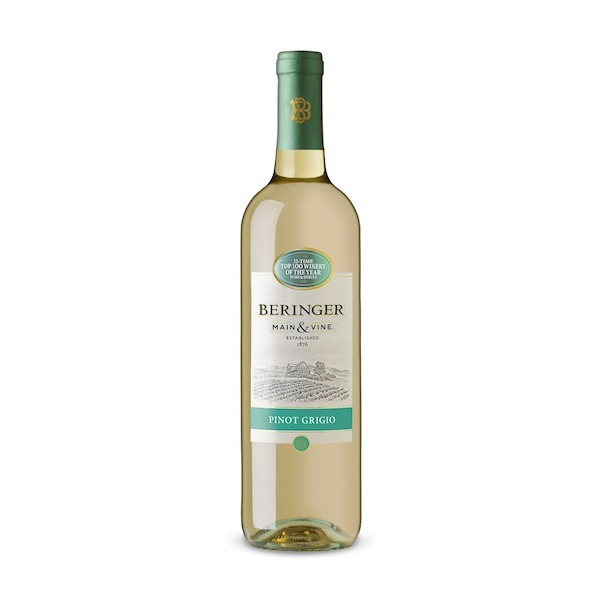 Beringer-Main-Vine-Pinot-Grigio-750ml-600×600
