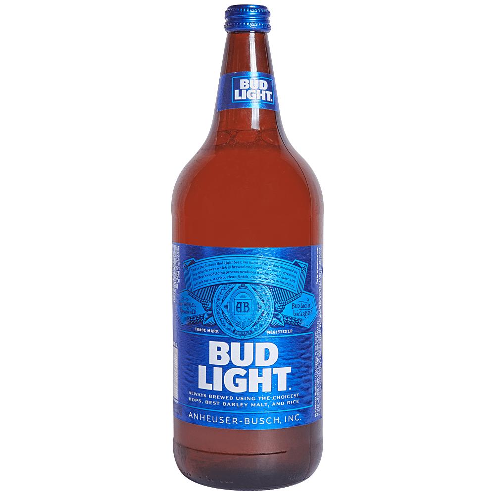 Bud-Light-40-oz-Bottle_1