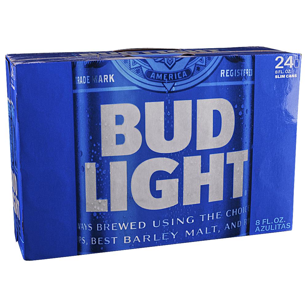Bud-Light-8-oz-24pk-Cans_1