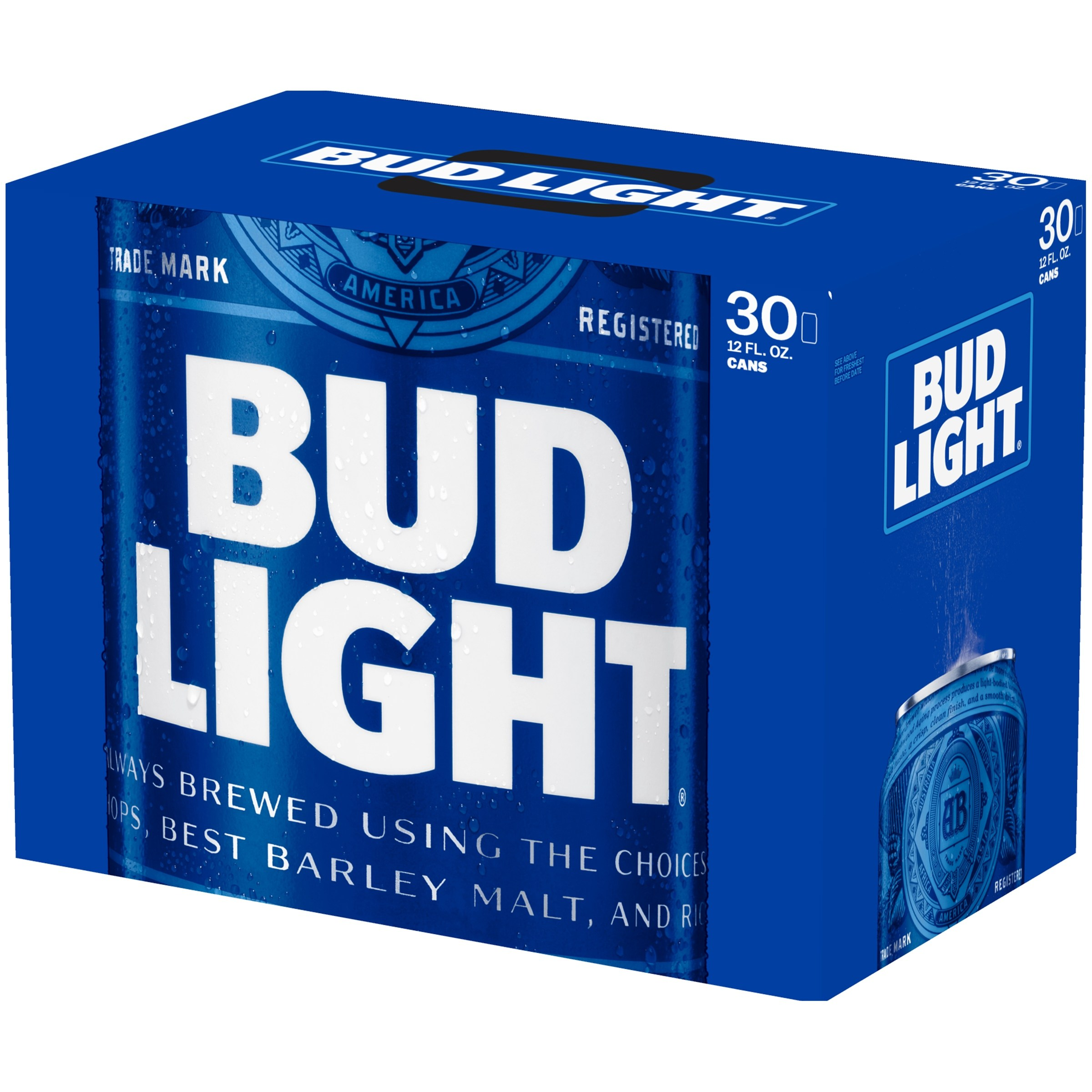 Bud-light-30-pack