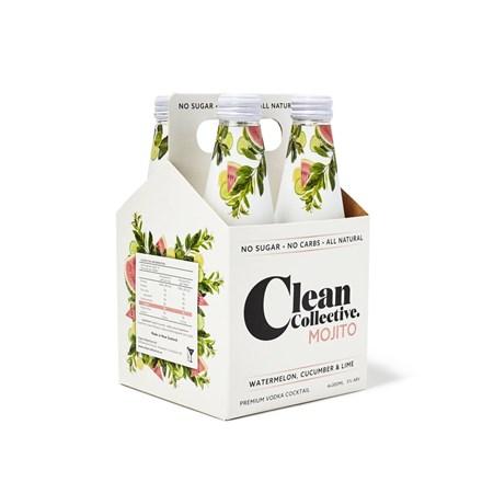 CLEAN-COLLECTIVER-WATERMELON