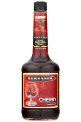 Dekuyper-Cherry-Brandy__02326.1585587647