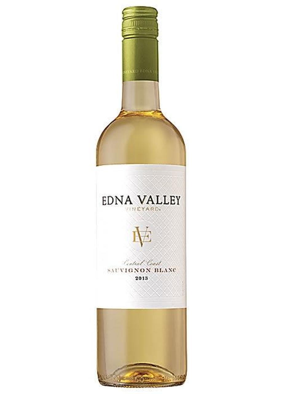 Edna-Valley-Sauvignon-Blanc__00592.1422397953__97116.1555610344