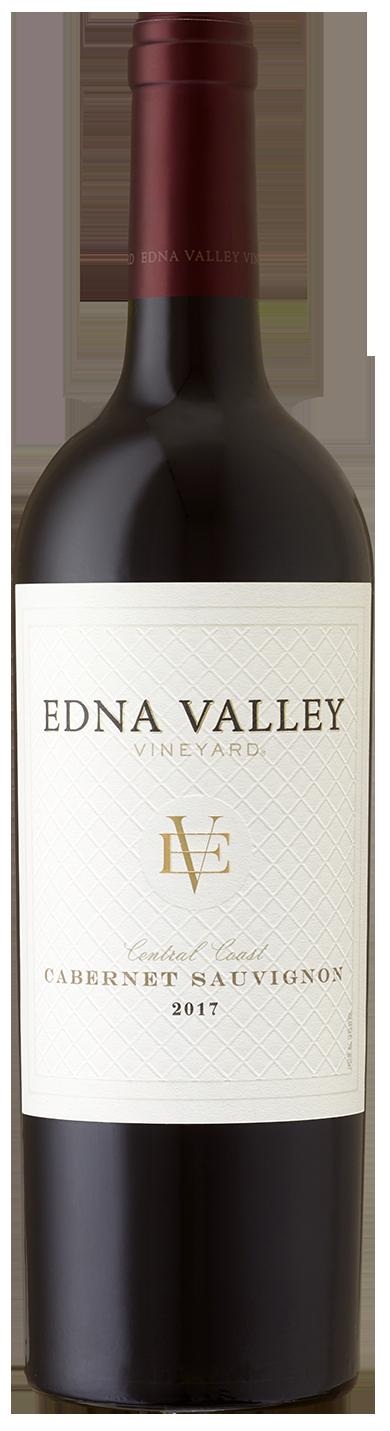 Edna_Valley_Cabernet_Sauvignon_2017