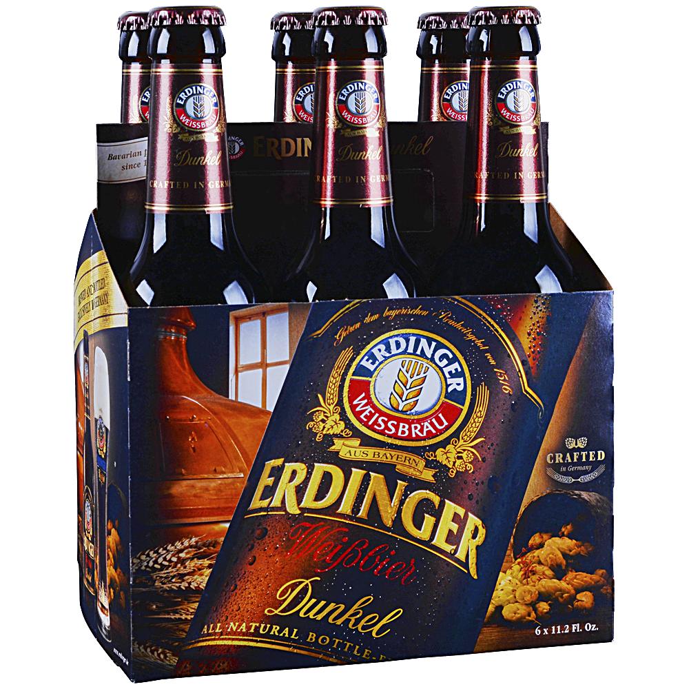 Erdinger-Dunkelweisse-6pk-12-oz-Bottles_1