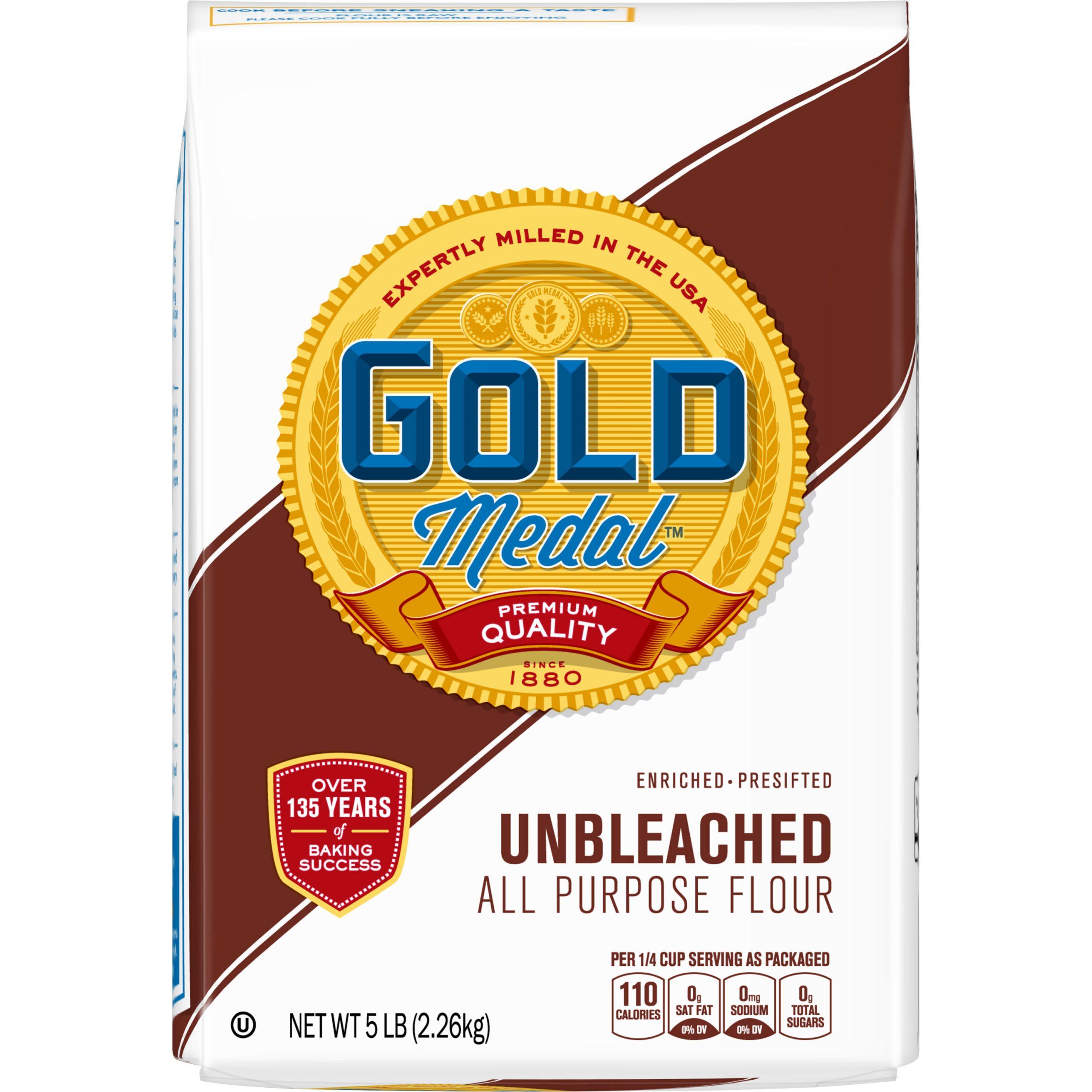 Gold_Medal_Flour_5_lb_unbleached