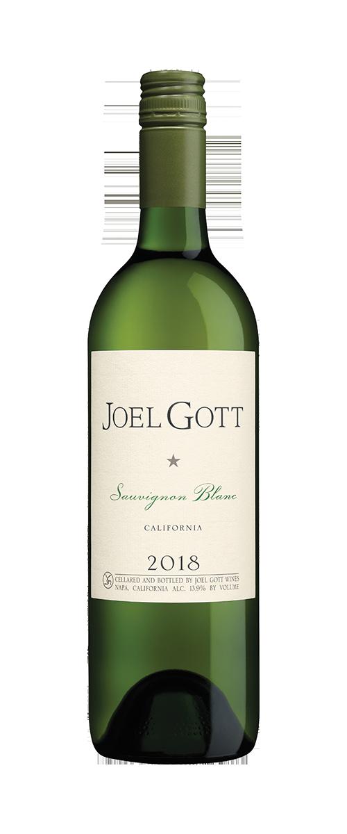 Joel-Gott-2018-Sauvignon-Blanc-Bottle-sidebar