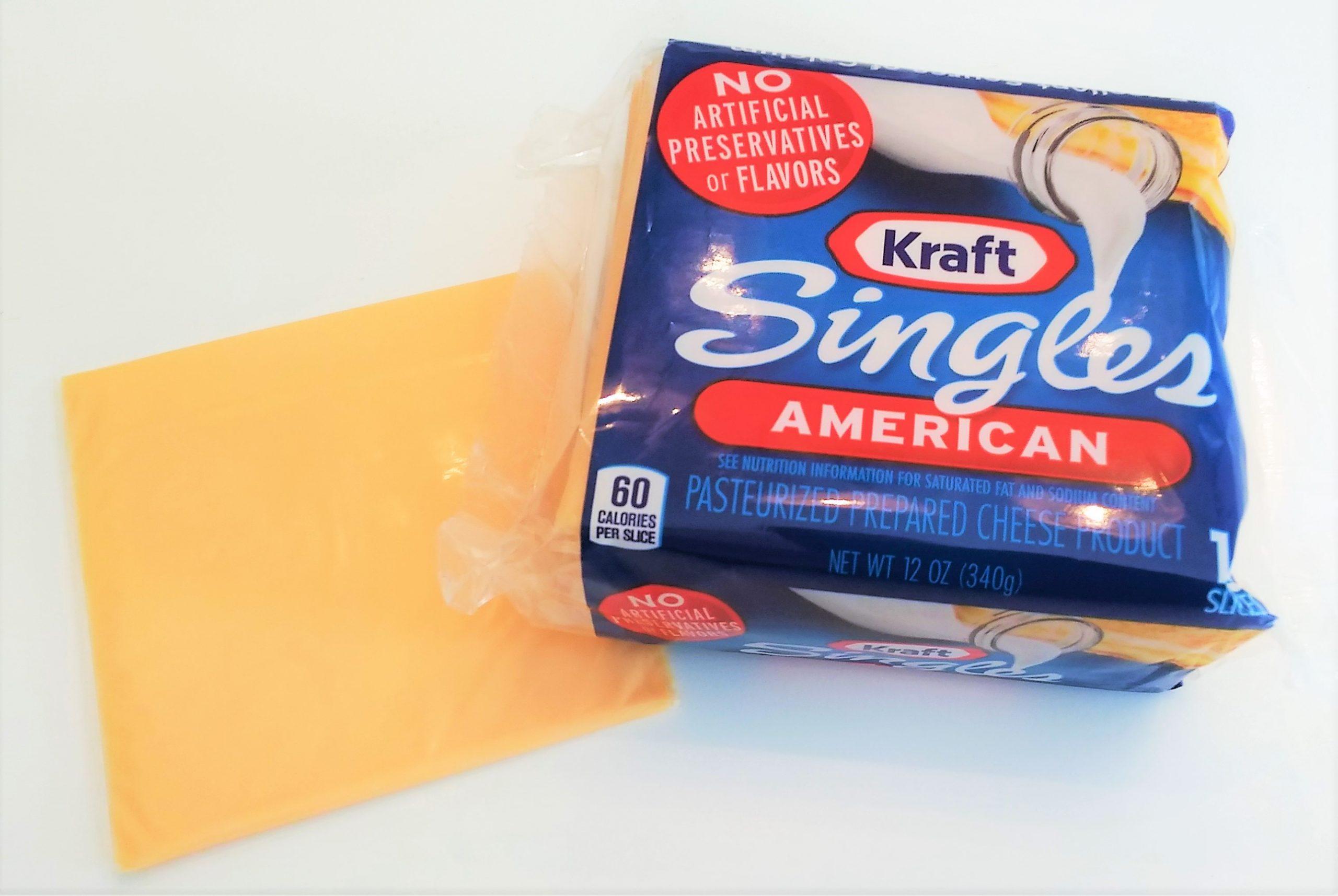 Kraft_Singles