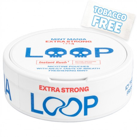 LOOP-Mint-Mania-Extra-Strong