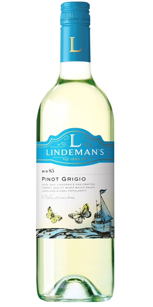 Lindemans-Bin-85-Pinot-Grigio-750ml-1
