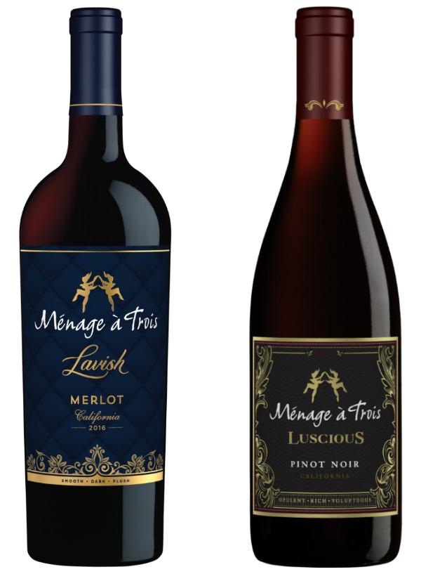 Menage-a-Trois-Merlot-Pinot-Noir