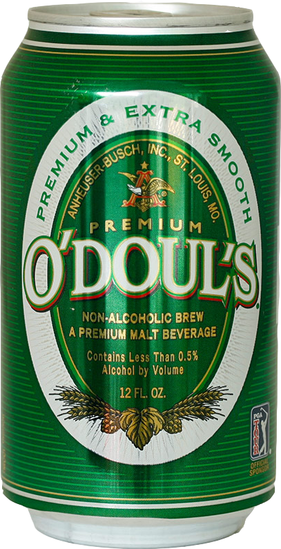 ODOULS-NA-12oz-12PK-CN-12OZ-Beer