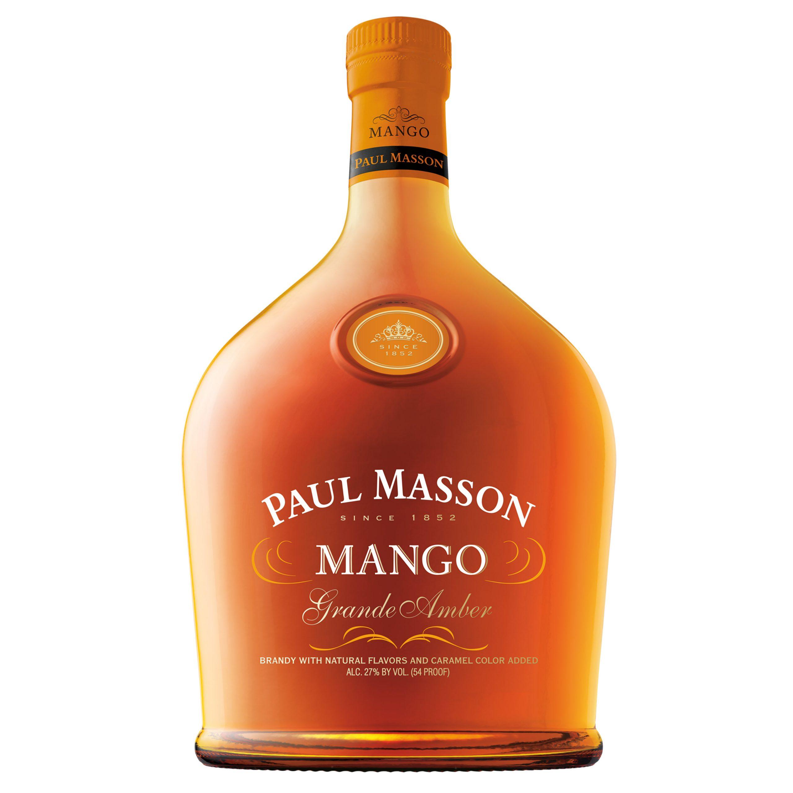 P-MASSON-GRND-AMBR-MANGO-BRNDY