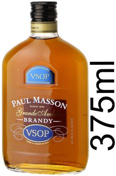 PM-VSOP-375