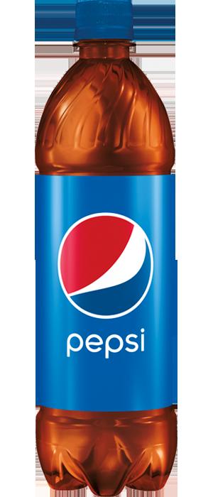 Pepsi_24