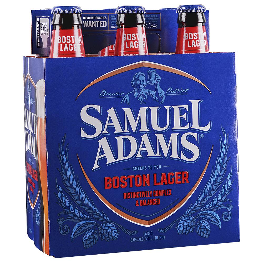 Sam-Adams-Lager-6pk-12-oz-Bottles_1
