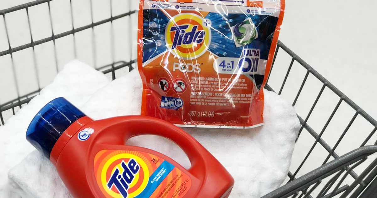 Tide-Pods-and-Detergent1