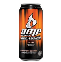 amp_energy_relaunch_16oz_can