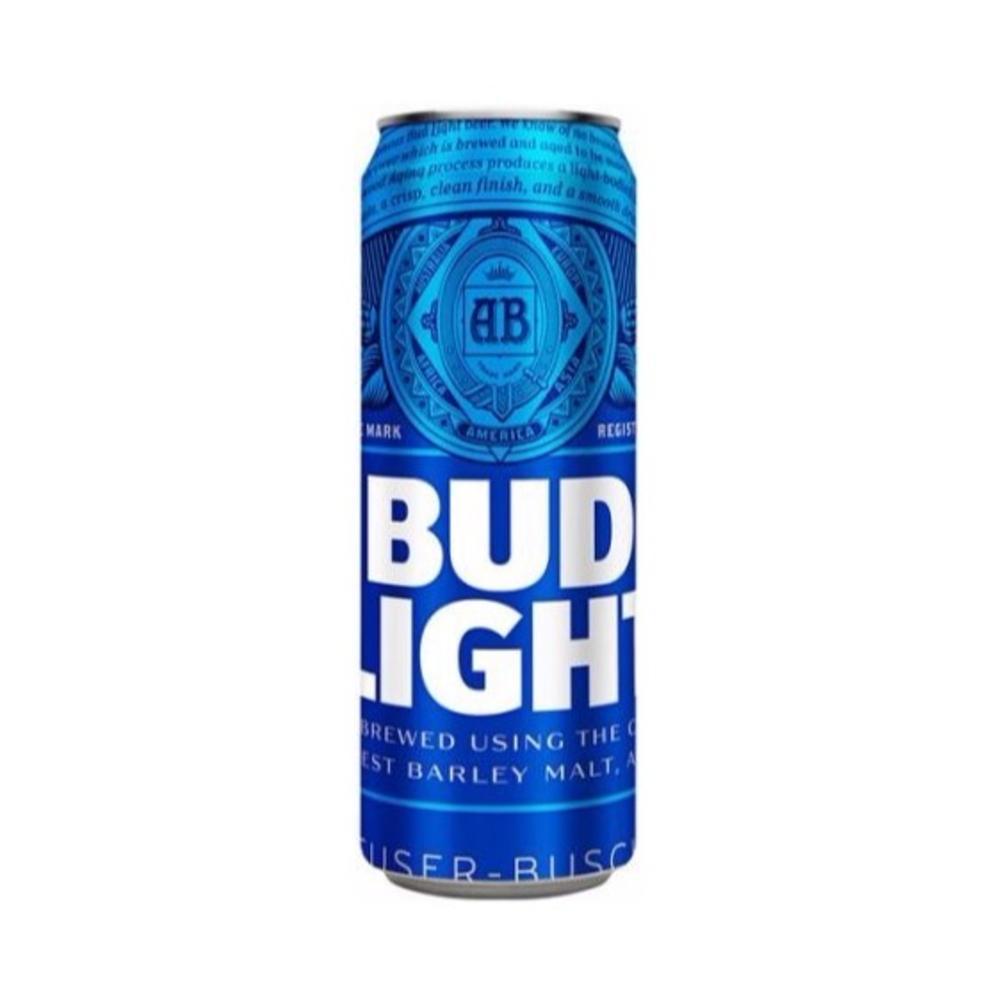 anheuser-busch-bud-light-25oz-can