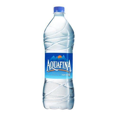 aquafina-1-litre-bottle-500×500