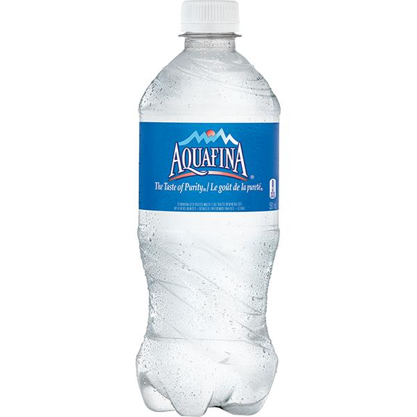 aquafina_600x