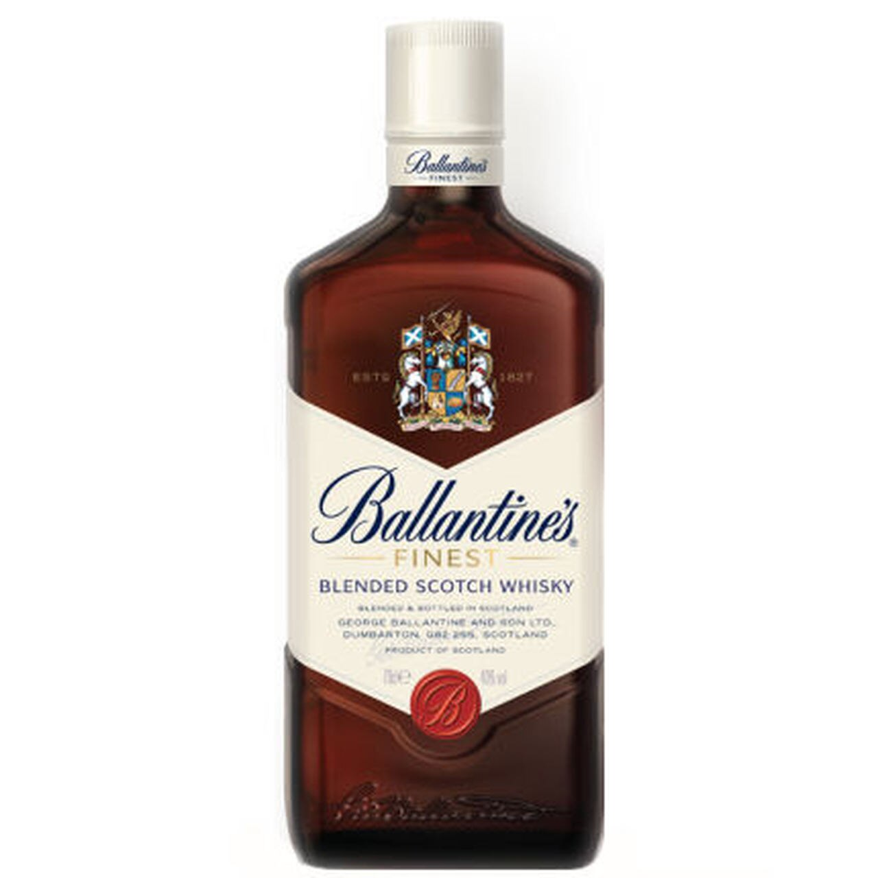 ballantines-finest-blended-scotch-whisky__71817.1496358704