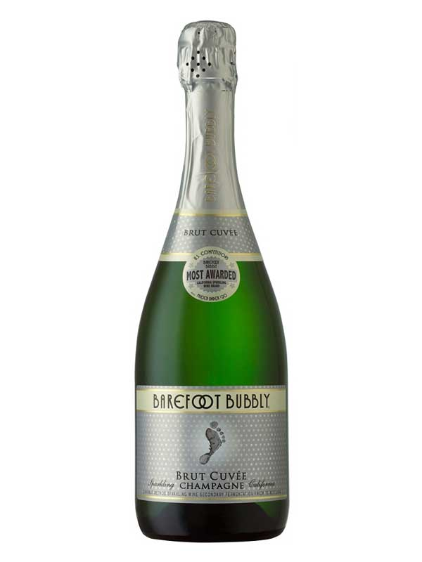 barefoot_bubbly_brut_bottle