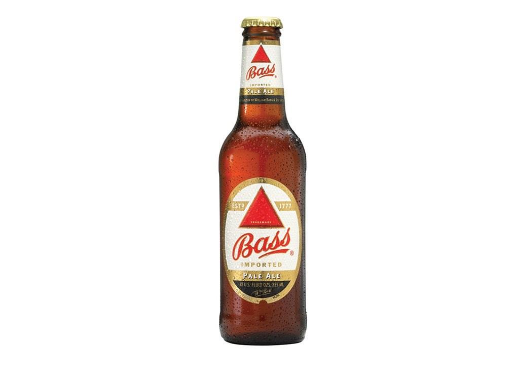 bass-ale-best-worst-beer