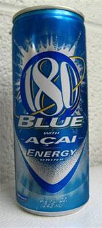 blue-with-acai-energy-drink