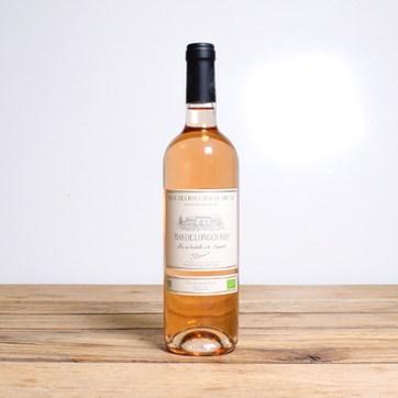 bouche_du_rhone_mas_de_longchamp_rose_wine