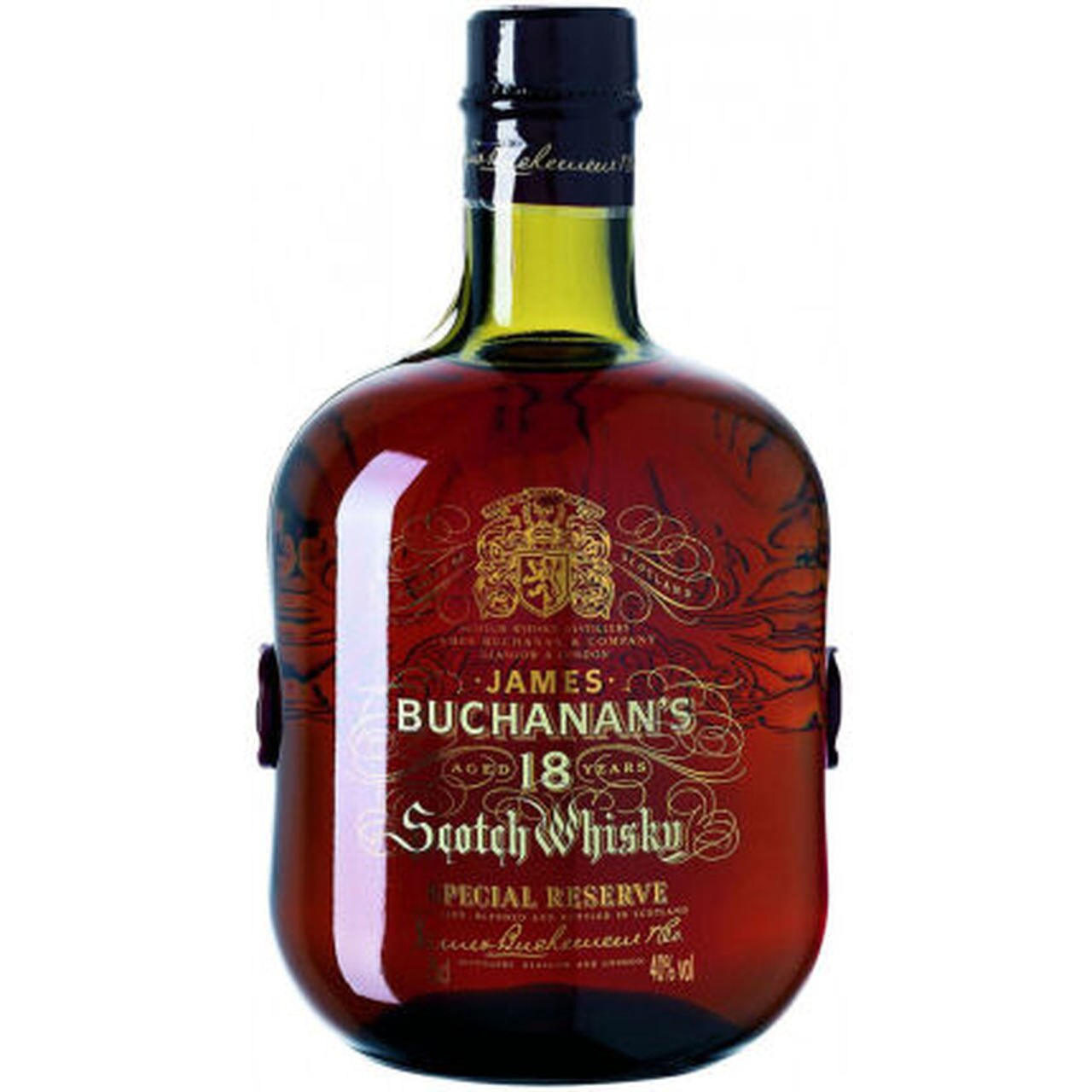 buchanans-18-year-old-blended-scotch__01265.1496358705