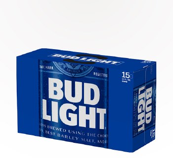 bud-light-15pk-cans
