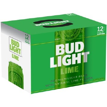 bud-light-lime-12pk-12oz