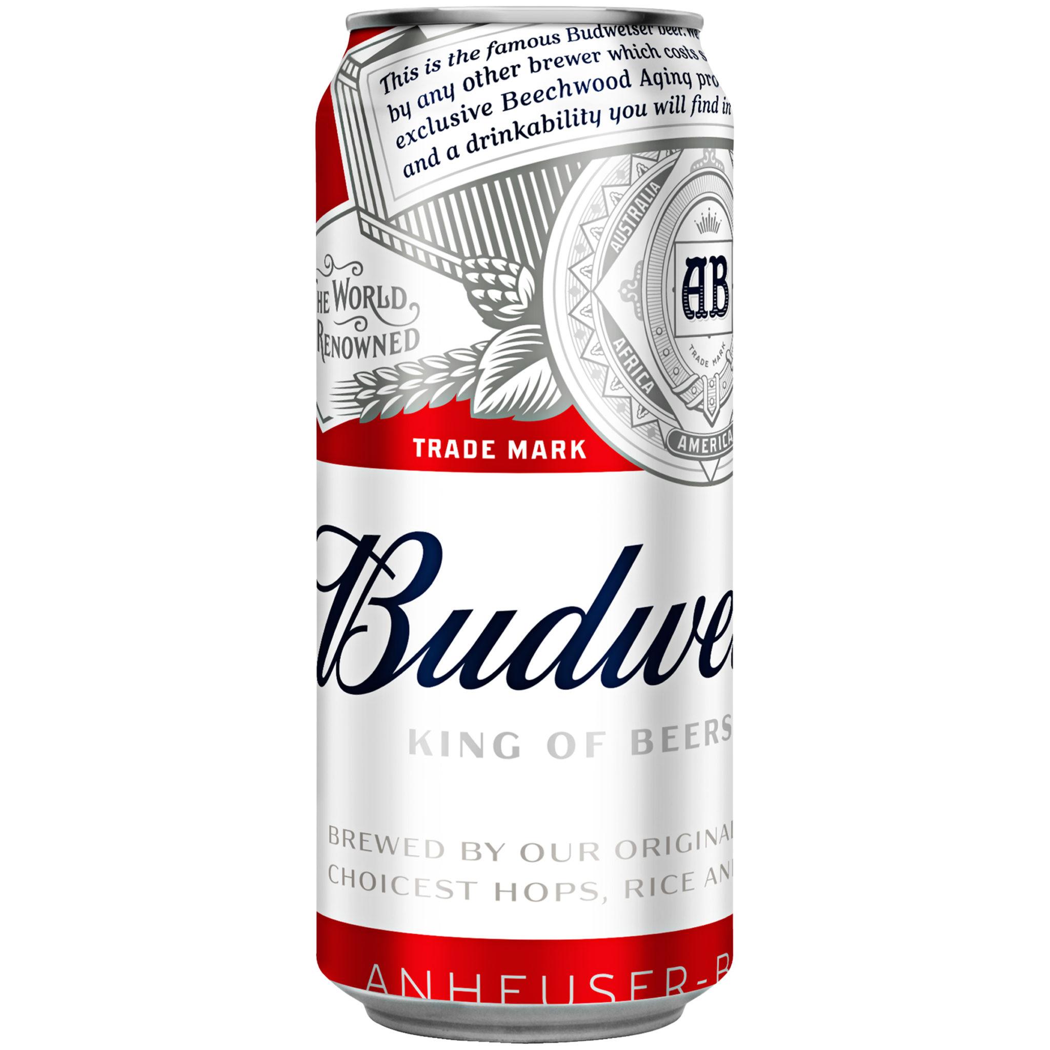budweiser-16