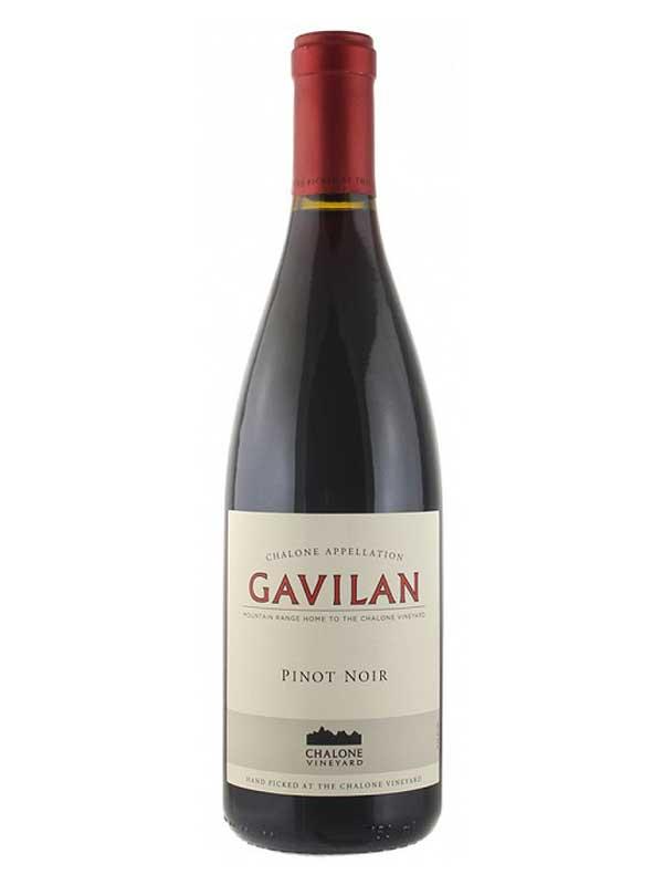 chalone_gavilan_PN_bottle