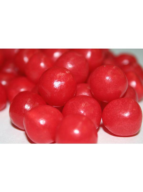 cherry_sours